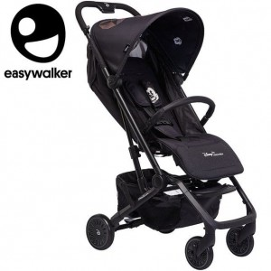 Easywalker Buggy XS Wózek spacerowy Disney Mickey Diamond